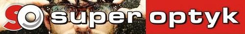 SuperOptyk - optyk Mielec, Kolbuszowa salon optyczny, oprawki okulary